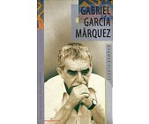 Szczegóły książki GABRIEL GARCIA MARQUEZ