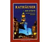Szczegóły książki RATHAUSER DER STADTE DER WOIWODSCHAFT OPOLSKIE