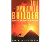 Szczegóły książki THE PYRAMD BUILDER