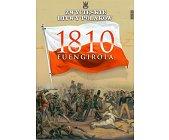 Szczegóły książki FUENGIROLA 1810 (ZWYCIĘSKIE BITWY POLAKÓW, TOM 20)