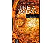 Szczegóły książki LUNETA I RADAR