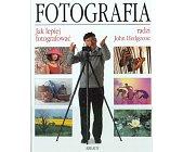 Szczegóły książki FOTOGRAFIA