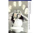 Szczegóły książki NIEDOKOŃCZONE ŻYCIE PHOEBE HICKS