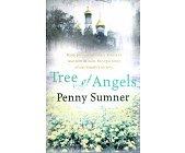 Szczegóły książki TREE OF ANGELS