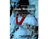 Szczegóły książki ŚLĄSKI MONIUSZKO - TOM 2