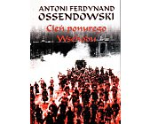 Szczegóły książki CIEŃ PONUREGO WSCHODU