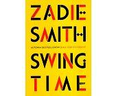 Szczegóły książki SWING TIME