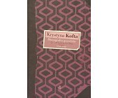 Szczegóły książki MONOGRAFIA GRZECHÓW Z DZIENNIKA 1978-1989