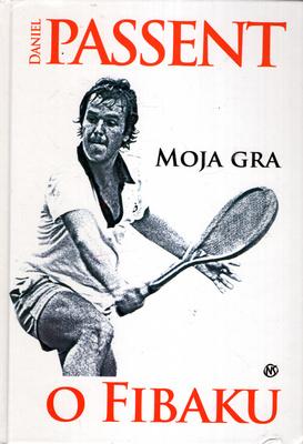 MOJA GRA. O FIBAKU
