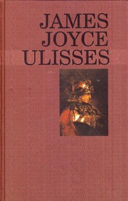 ULISSES (KANON NA KONIEC WIEKU)