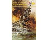 Szczegóły książki KO CHANG 1941