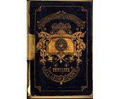 Szczegóły książki ULYSSES MOORE - LABIRYNT CIENIA - TOM 9