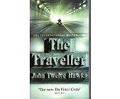 Szczegóły książki THE TRAVELLER