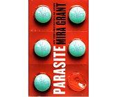 Szczegóły książki PARASITE