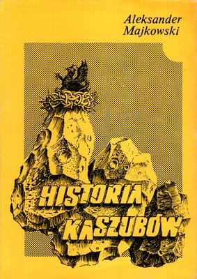 HISTORIA KASZUBÓW