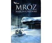 Szczegóły książki MRÓZ