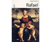 Szczegóły książki KLASYCY SZTUKI - RAFAEL