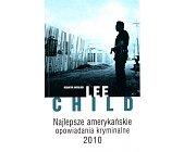 Szczegóły książki NAJLEPSZE AMERYKAŃSKIE OPOWIADANIA KRYMINALNE 2010