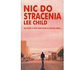 Szczegóły książki NIC DO STRACENIA