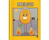 Szczegóły książki MELON PRETENSJE