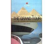 Szczegóły książki THE GRAND TOUR (ICONS)