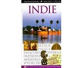 Szczegóły książki INDIE - PRZEWODNIK WIEDZY I ŻYCIA