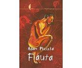 Szczegóły książki FLAUTA