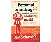Szczegóły książki PERSONAL BRANDING 2.0