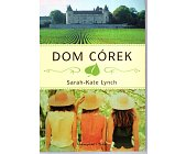 Szczegóły książki DOM CÓREK