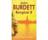 Szczegóły książki BANGKOK 8