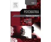 Szczegóły książki PSYCHIATRIA - 3 TOMY
