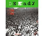 Szczegóły książki DEKADY 1955 - 1964