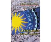 Szczegóły książki ASTROLOGIA. PROGNOZA - SOLARIUSZ, LUNARIUSZ