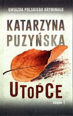 UTOPCE - 2 TOMY