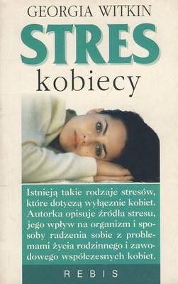 STRES KOBIECY
