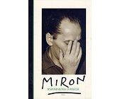 Szczegóły książki MIRON - WSPOMNIENIA O POECIE