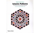 Szczegóły książki ISLAMIC PATTERNS