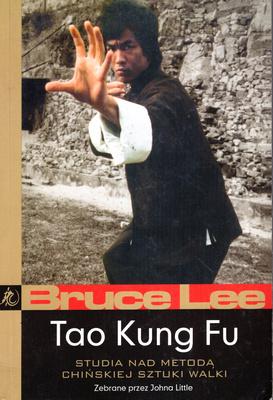 TAO KUNG FU