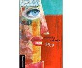Szczegóły książki 39,9