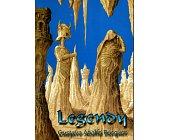 Szczegóły książki LEGENDY