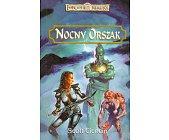 Szczegóły książki NOCNY ORSZAK