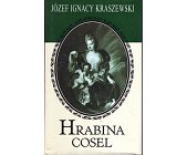 Szczegóły książki HRABINA COSEL