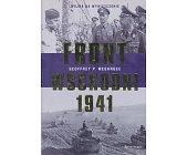 Szczegóły książki FRONT WSCHODNI 1941