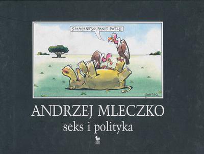 SEKS I POLITYKA