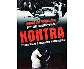 Szczegóły książki KONTRA. SZTUKA WALKI Z WYWIADEM PRZECIWNIKA