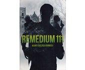 Szczegóły książki REMEDIUM 111