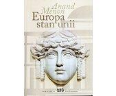 Szczegóły książki EUROPA STAN UNII