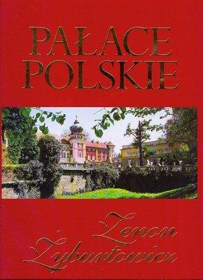PAŁACE POLSKIE