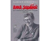 Szczegóły książki ANNA SOLIDARNOŚĆ