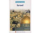 Szczegóły książki PODRÓŻE MARZEŃ (5) - IZRAEL